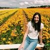 olivia_baldwin9